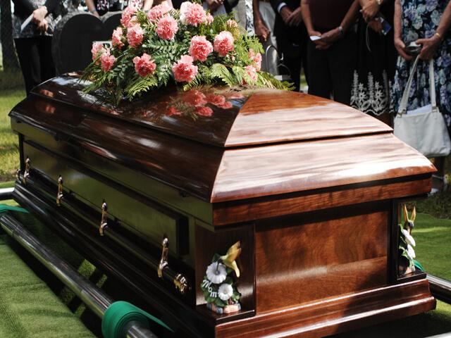 фото знаменитостей умерших в 2015