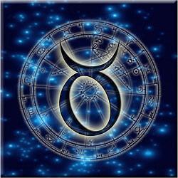 знак зодиака телец фото