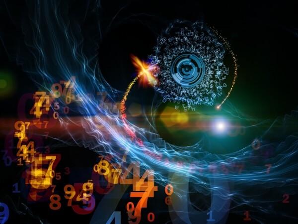 нумерологический гороскоп совместимости