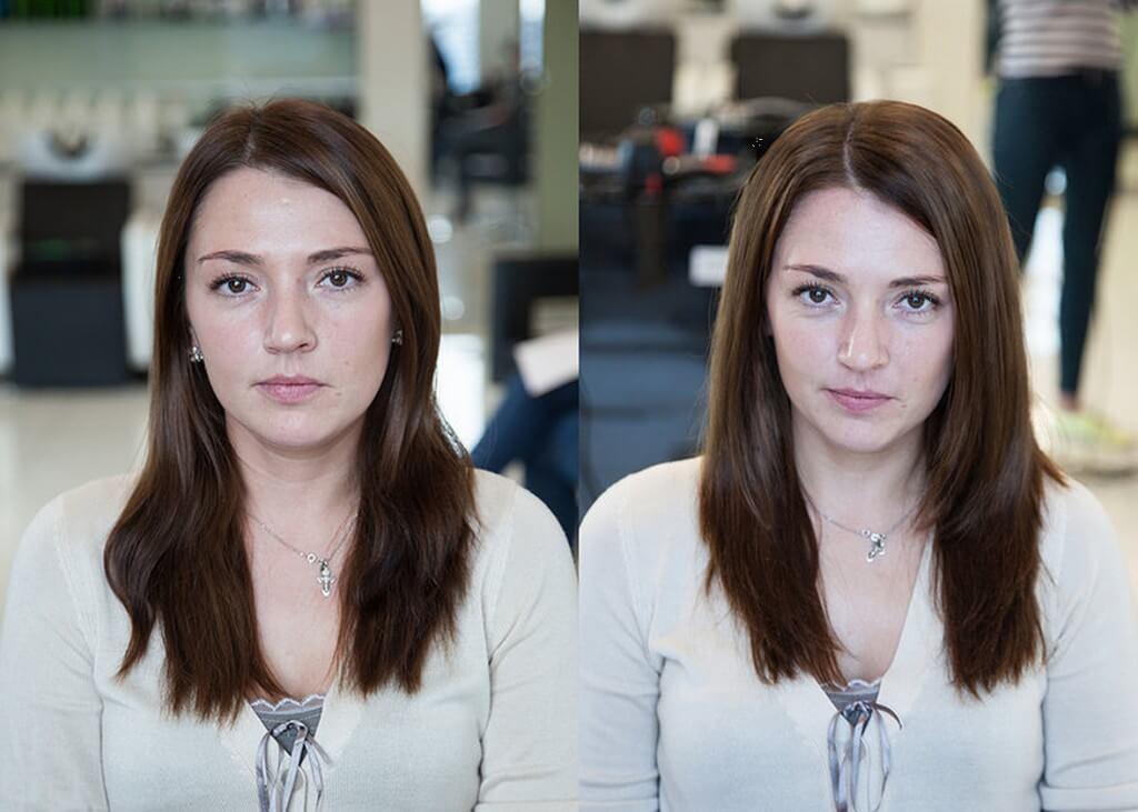 буффант для волос отзывы фото волос до и после