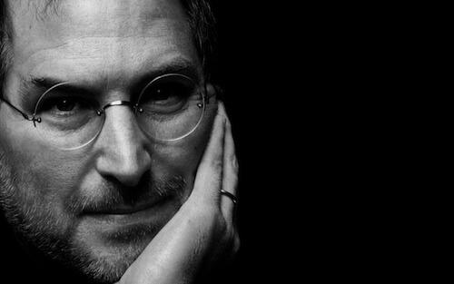 Стив Джобс причина смерти