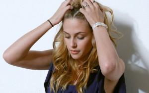 Причины жирности волос фото