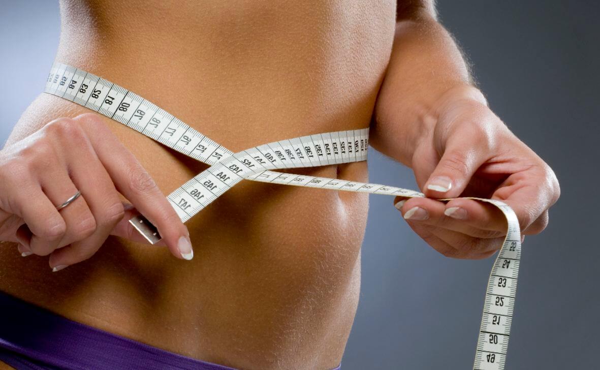 пластырь для похудения на живот отзывы