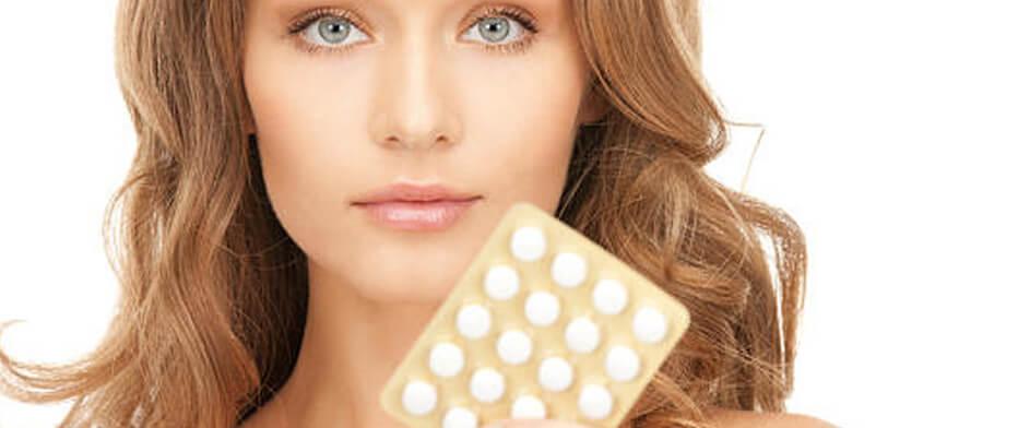 фото предостережение к применению аспирина