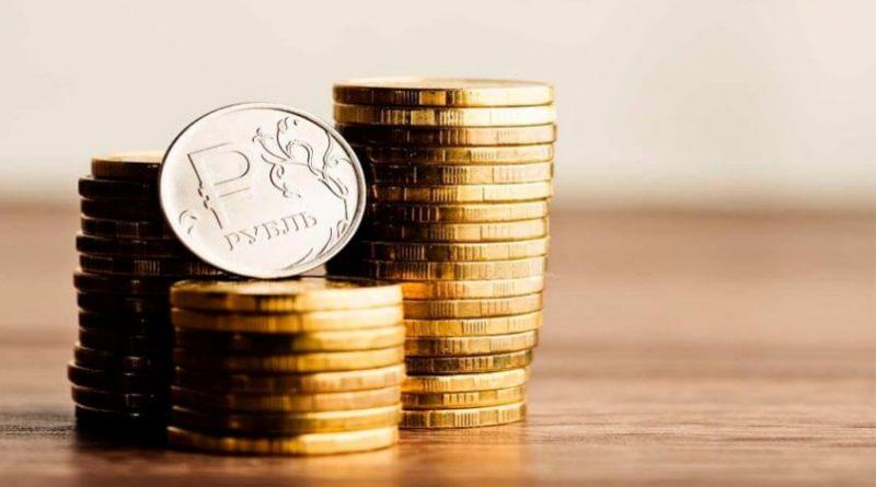 Приснились монеты