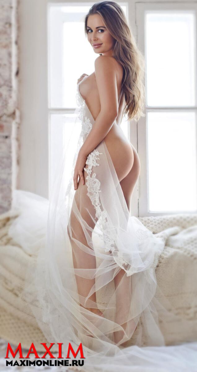 Фото приколы еротические 13 фотография