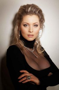 фото Елены Разумовой Поваляевой