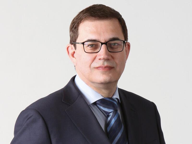Приемы психолога Виктора Пономаренко