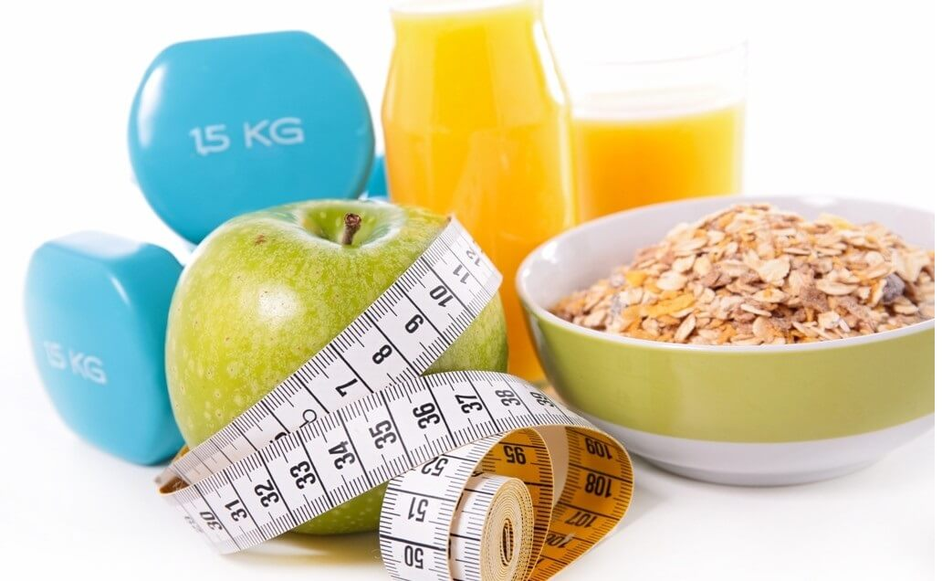 Диеты Выбрать Сбалансированную. Как сбалансировать питание для эффективного похудения