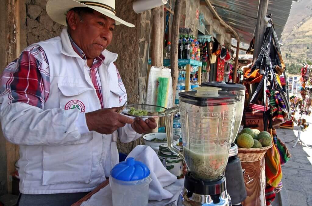 Фото изготовление сока из корнеплода