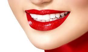 Сколько дней можно отбеливать зубы перекисью