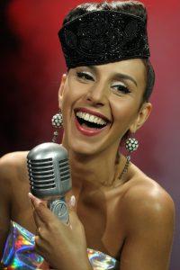 фото Джамала украинская певица