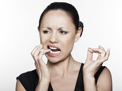Больно ли удалять зуб мудрости сверху и снизу