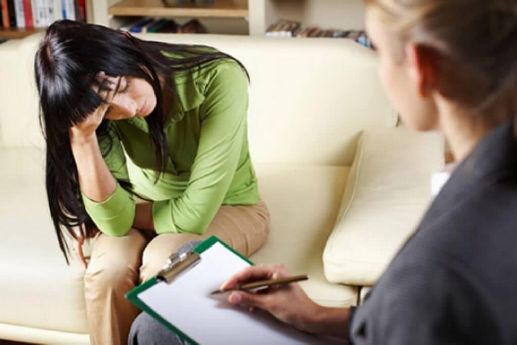 Советы психологов как избавиться от любовной зависимости
