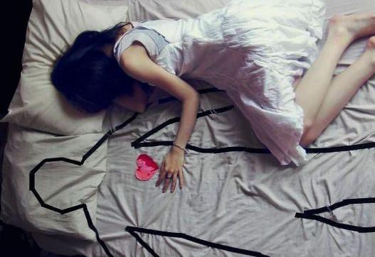причины формирования любовной зависимости