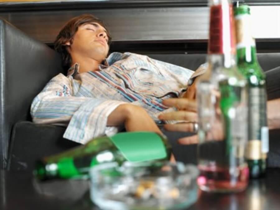 Фото алкогольное опьянение и интоксикация