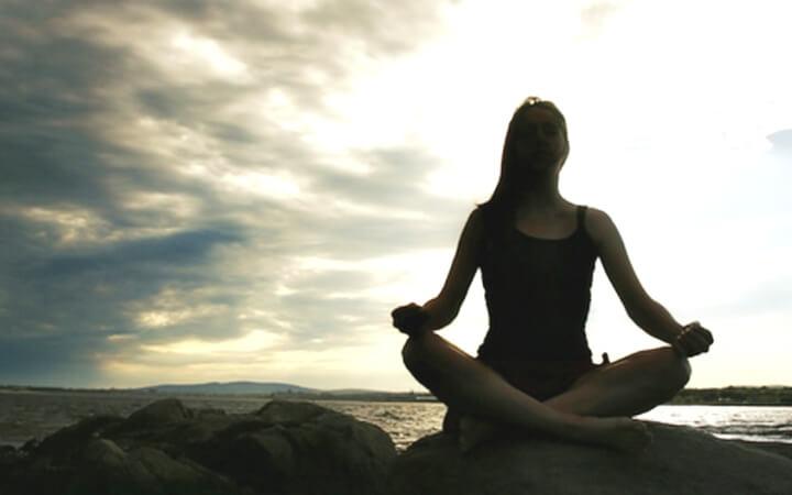 медитация как способ борьбы с любовной зависимостью