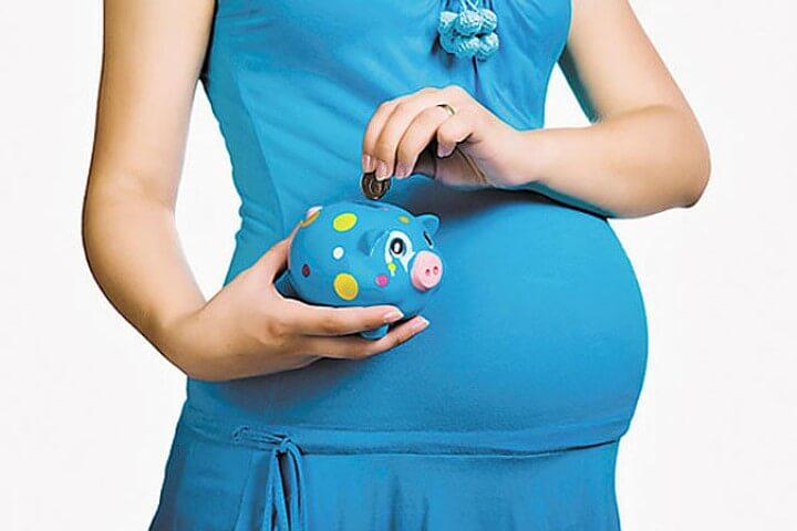 Суррогатное материнство в России с ценами на 2019 год