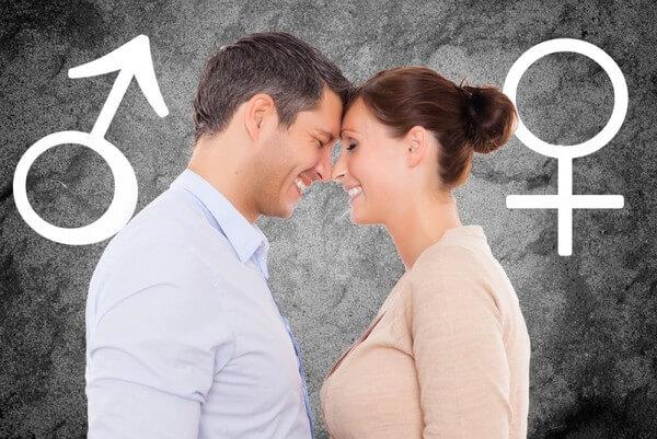 Фото советы психолога, как вернуть мужа в семью