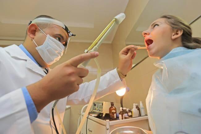 Фото озоно-ультрафиолетовая санация как медицинская помощь при зависимости