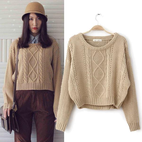 Схема вязания свитера английской резинкой фото 551