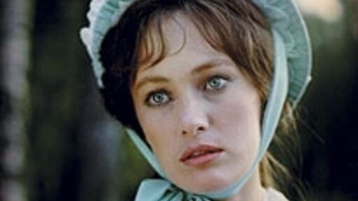 Гузеева кадр из фильма