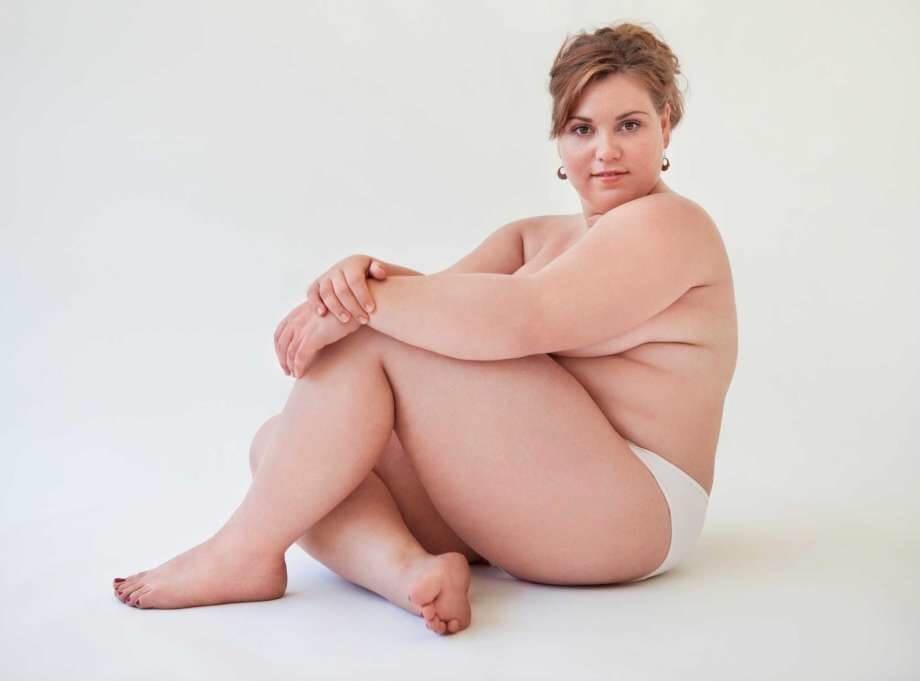 Порно разврат толстых баб в хорошем качестве 133