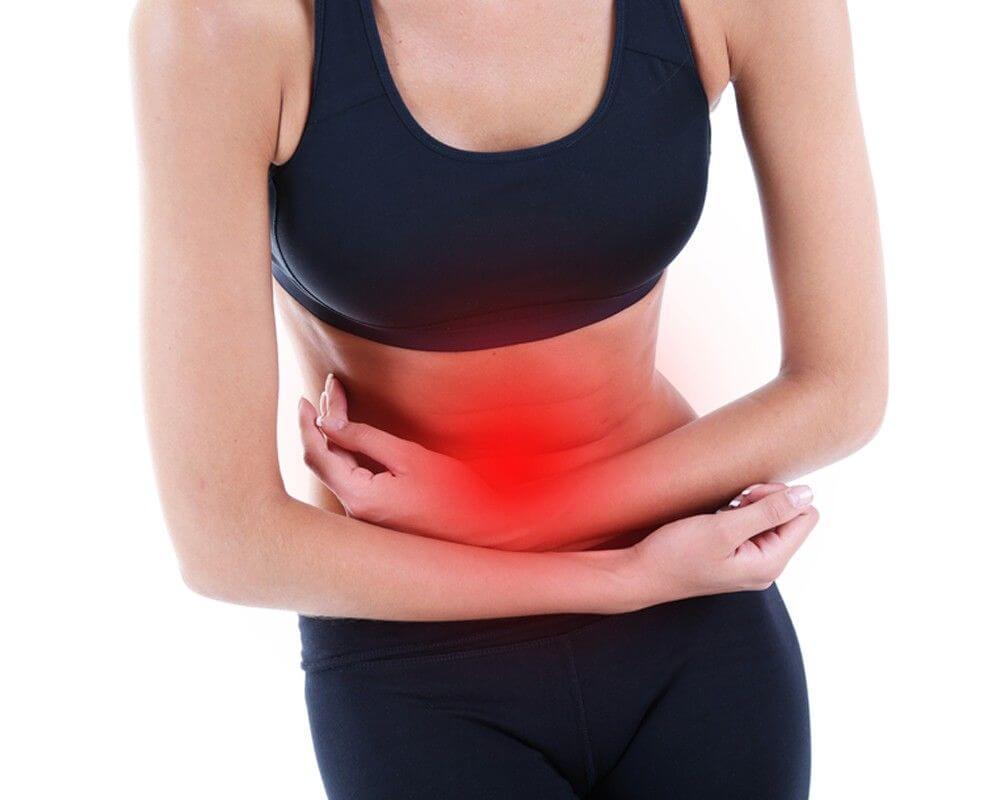Фото симптоматика аневризмы в брюшной полости