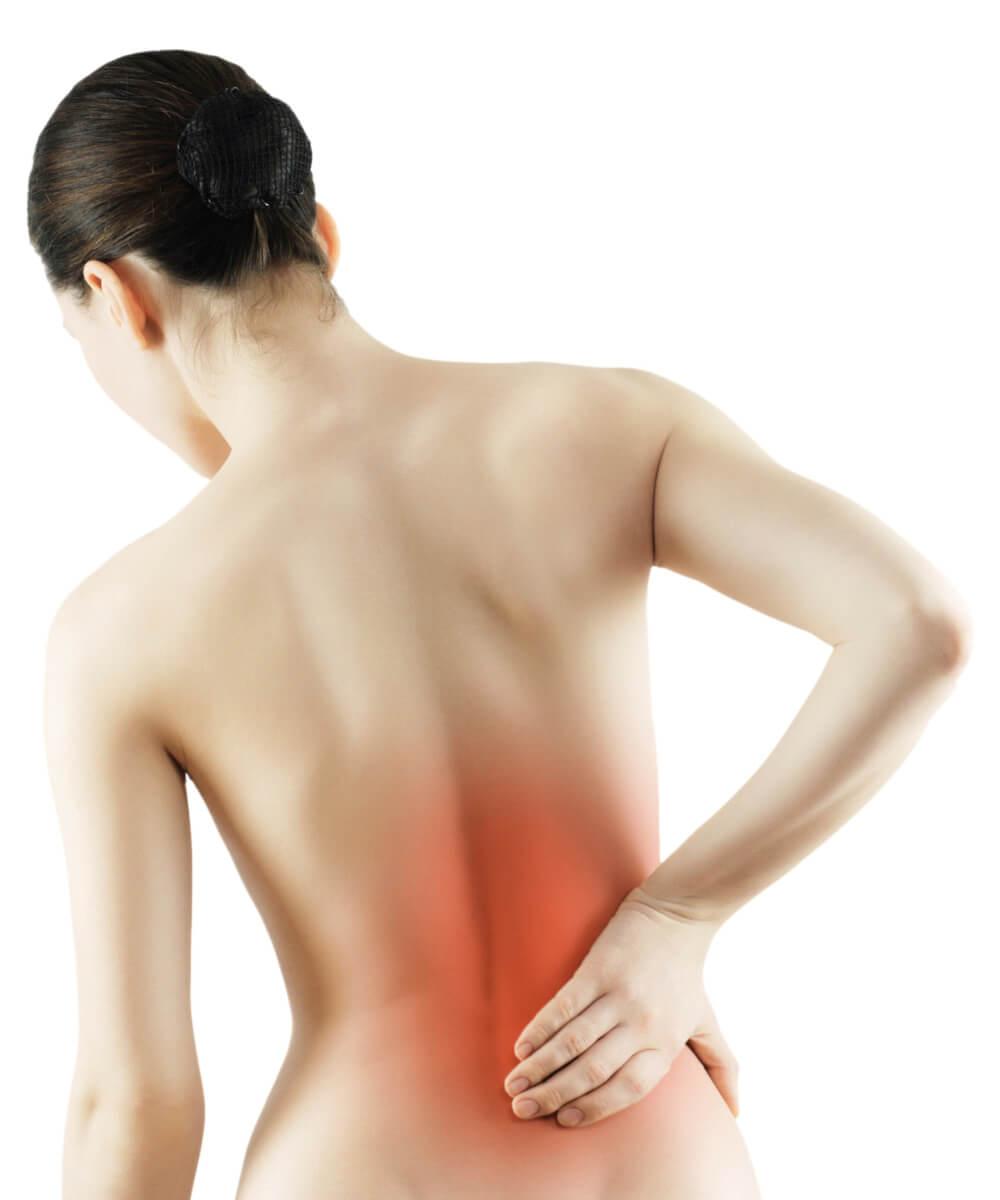 Эффективное лечение остеохондроза в домашних условиях: методы и народные 11