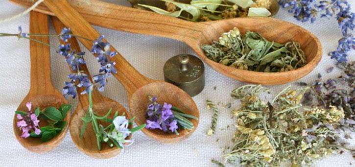Фото применение народных рецептов в лечении остеохондроза поясничного отдела