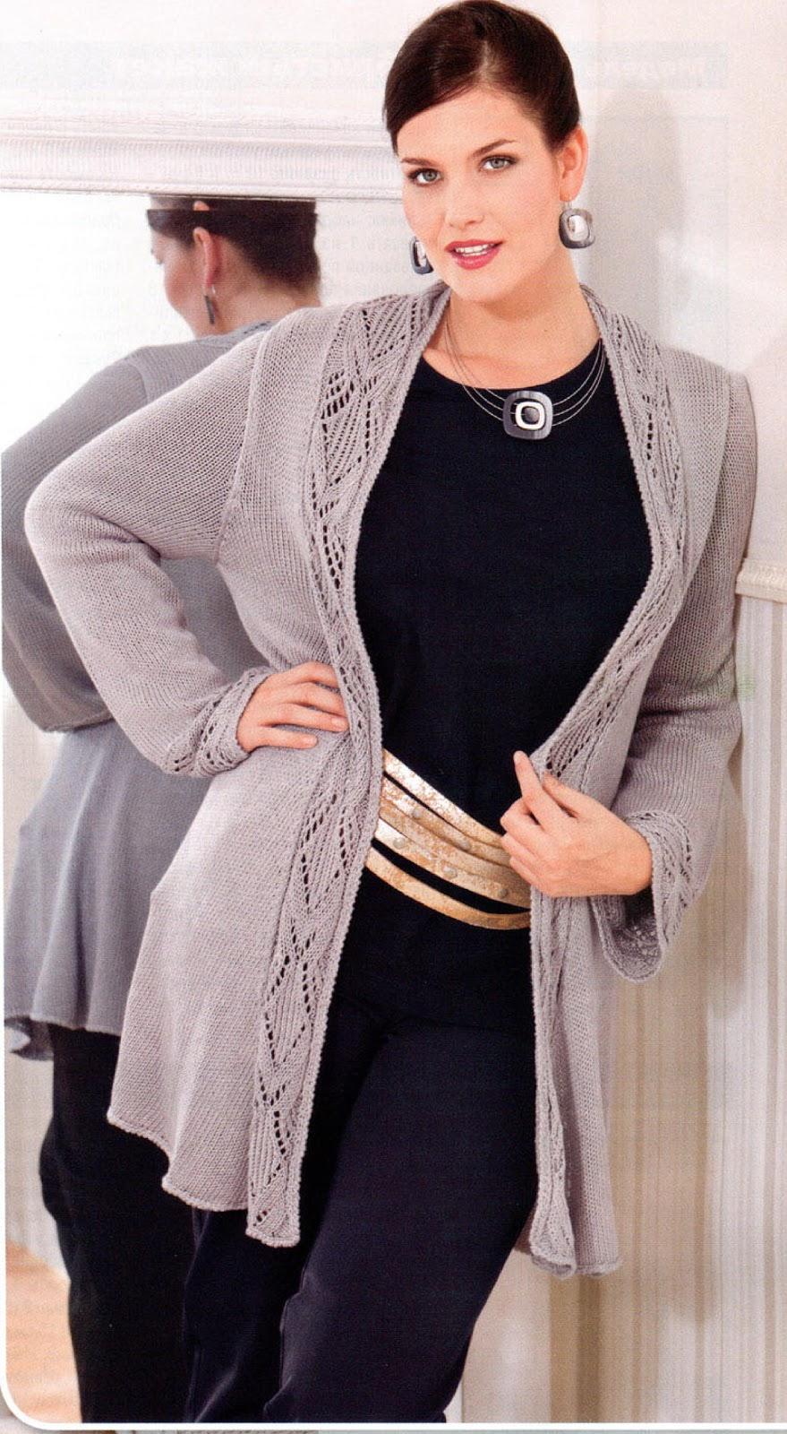 брюки стрейч женские купить с доставкой