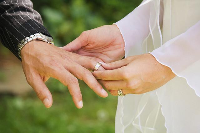 Женатый мужчина влюбился признаки на что обратить внимание