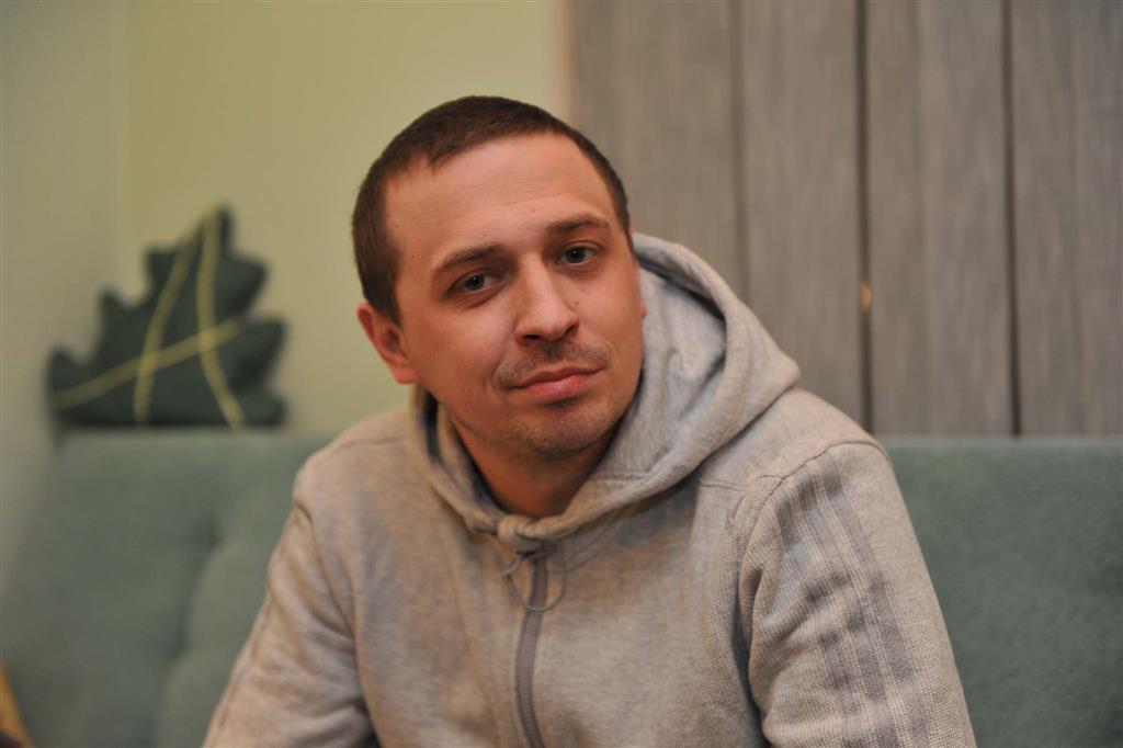 биография актеров камеди вумен