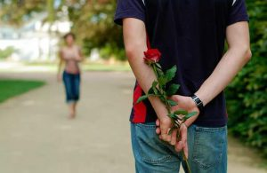 шуры муры сайт знакомств тверь