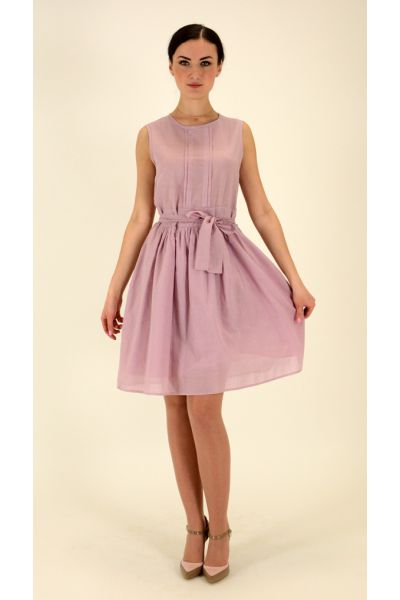 Недорогие летние платья