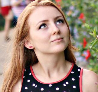 Лучшие бьюти блоггеры России