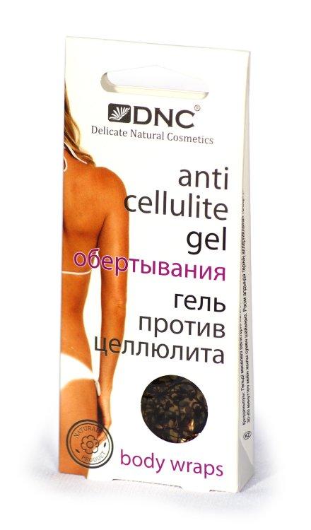 фото косметические средства против целлюлита