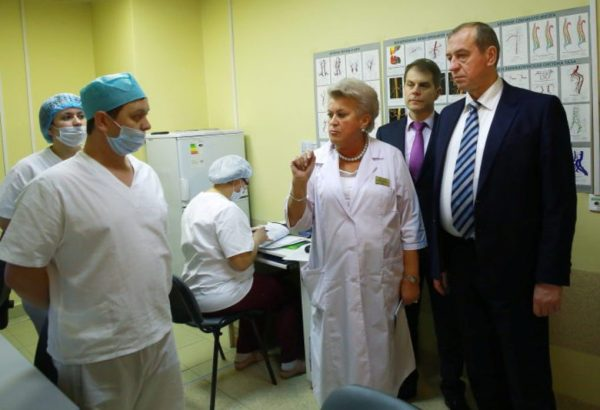Дворниченко Виктория