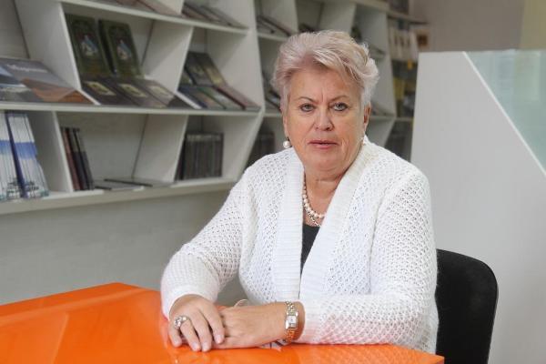 Дворниченко В. В.