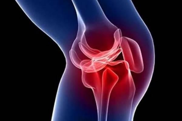 Разрыв мениска коленного сустава: симптомы и лечение