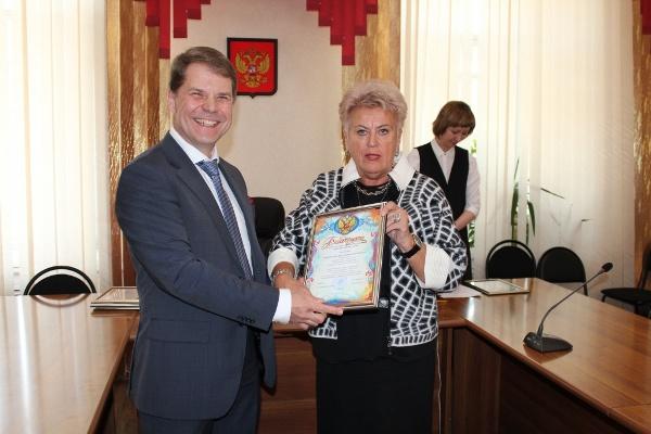 награждение Виктории Дворниченко