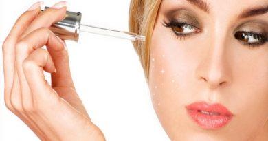 Эликсир молодости для вашей кожи: как правильно использовать и зачем сыворотку для лица