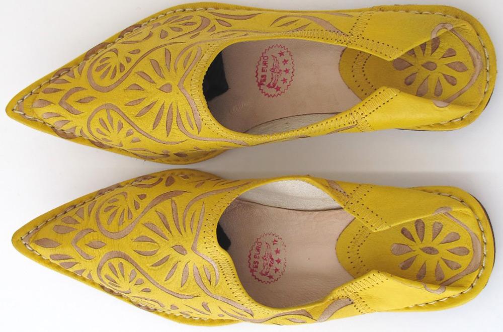 бабуши обувь фото женские