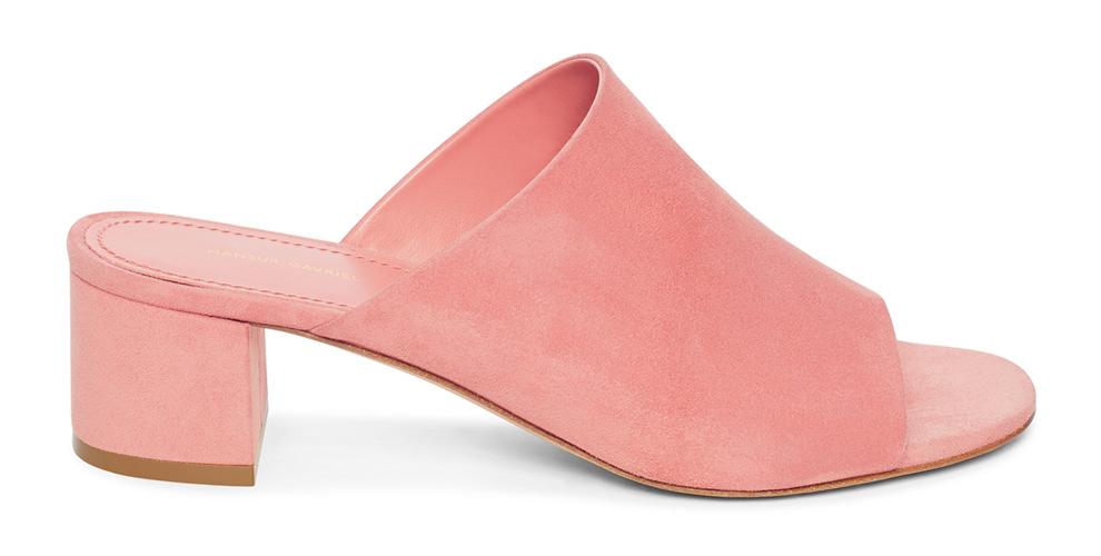 обувной маст хэв