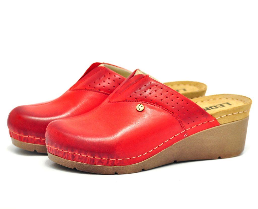 сабо обувь фото женские