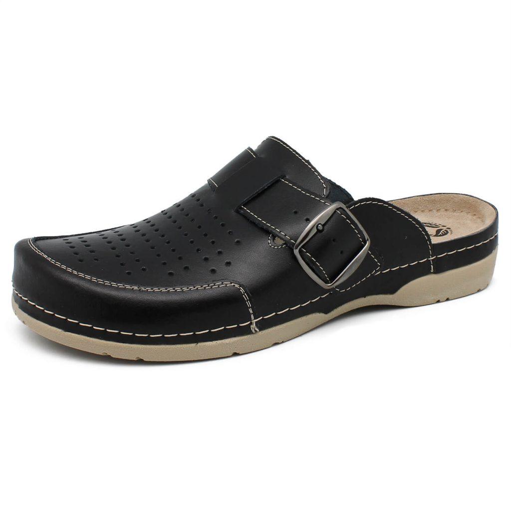 сабо обувь фото мужские