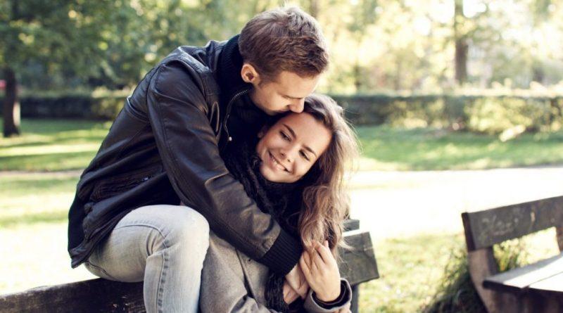 Как найти девушку стеснительному