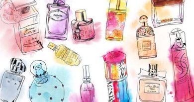 Магазин парфюмерии opt-parfum.com.ua – изысканные ароматы для мужчин и женщин