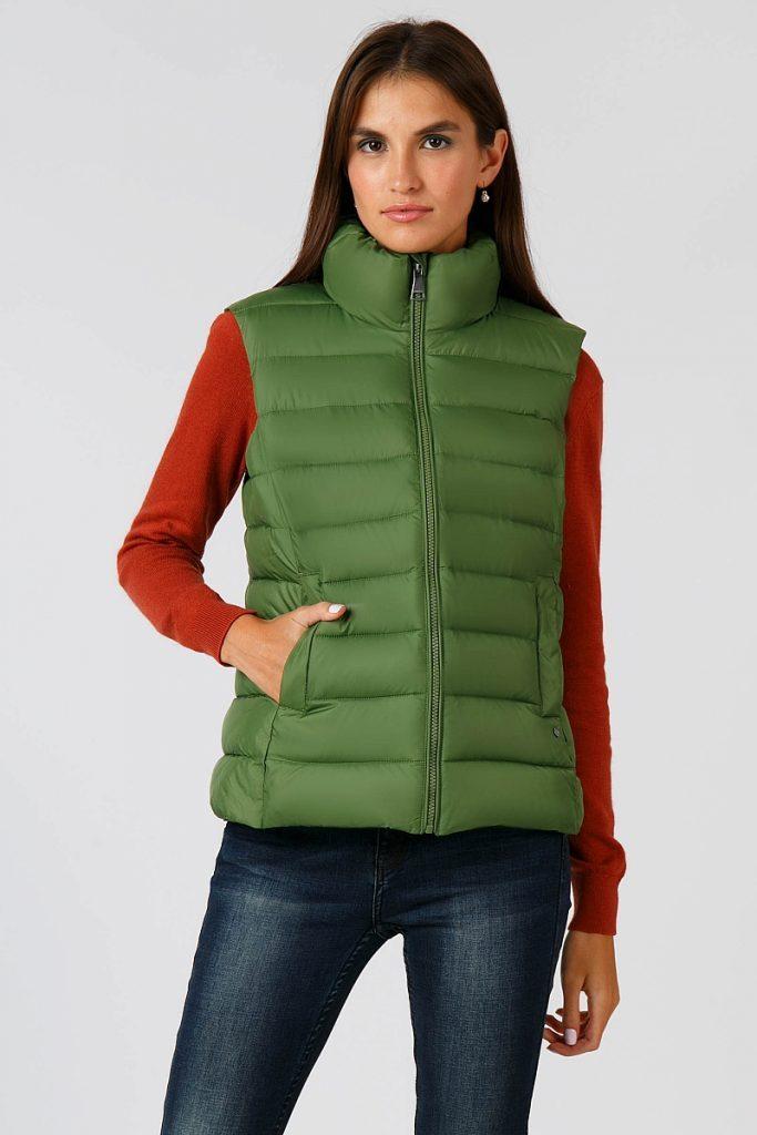 Почему покупатели выбирают одежду от бренда FiNN FLARE