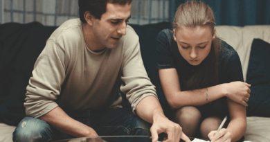 Неадекватные люди - кадр из фильма